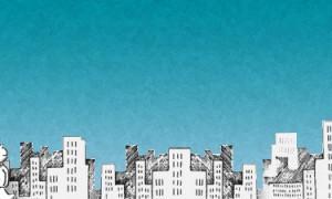 A cidade dos nenos, Francesco Tonucci (Frato) | Cristina García-Rosales