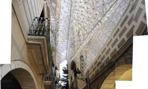 Paradís | takk-architecture