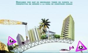 Xornadas Cidade en Construcción