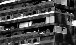 The victory of the cynicism | Óscar Tenreiro Degwitz