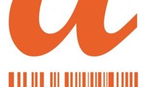 Semana de la arquitectura 2012 A Coruña · El arquitecto: agente transformador de la ciudad