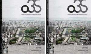 Revista A35 [Nº3]