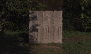 Arquitectura y territorio rural [videos 2011]