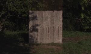 Arquitectura y territorio rural [videos 2011]