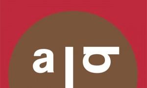 Manual of typography · John Kane