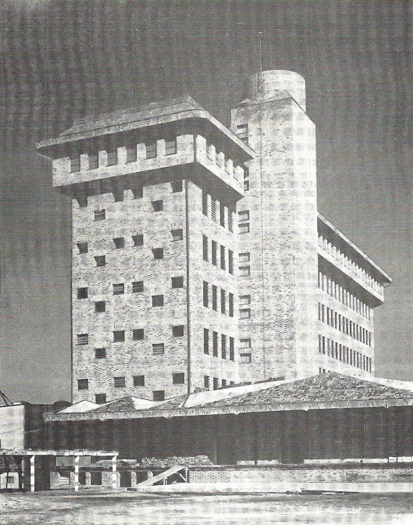 fabrica-de-embutidos-postigoinza-dollsla-torre