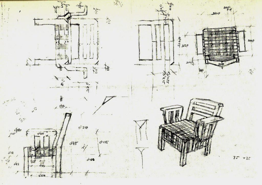 fabrica-de-embutidos-postigoinza-dolls-diseno-silla
