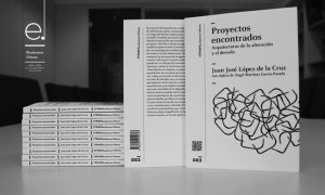 Proxectos encontrados · Juan José López de la Cruz