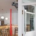 rvr_Kunsthalle_10_interior