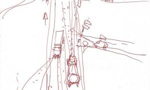 Movilidad sin infraestructura | Juan Creus