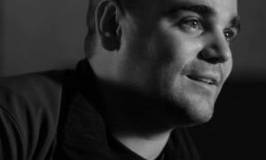Entrevista Santiago Cirugeda