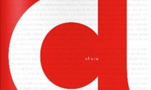 ARQ81 · Espazos para a cultura