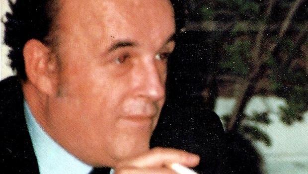 In Juan Daniel Fullaondo´s Class room (I)   José Ramón Hernández Correa