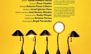 PechaKucha Night Ferrol Vol VII