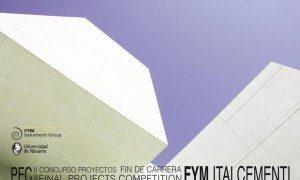 II FP Competition FYM-Italcementi