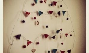Un cuento de Navidad. Loos y el árbol de Navidad de Gabriela | Jorge Meijide