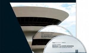Oscar Niemeyer. Un arquitecto comprometido