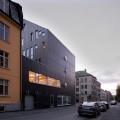 mek_res_09_Vista calle Klauvein