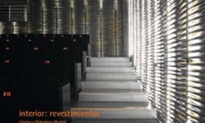 Tectónica 39 [Interiores: revestimientos]