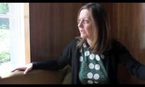 Entrevista Beatriz Colomina | arquine