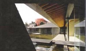 KOCHUU. Arquitectura xaponesa: influencias e orixe