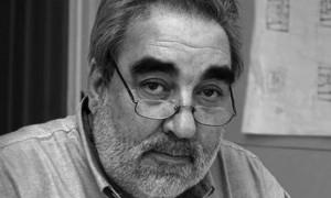 Eduardo Souto de Moura, Wolf Price 2013