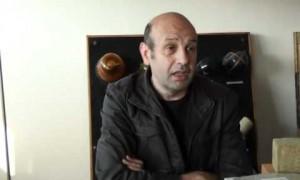 El arquitecto y la sociedad. Carlos Quintans