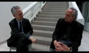 Bernardo Gómez-Pimienta + José Luis Esteban Penelas | Congreso Duetos