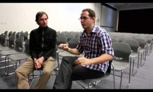 Jorge Ambrosi + Federico Mesa | Congreso Duetos