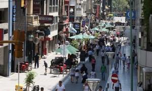 Mayor seguridad requiere mejor espacio público | Martin Marcos