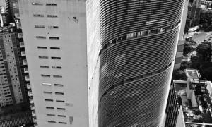 Óscar Niemeyer | Óscar Tenreiro Degwitz