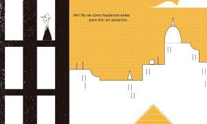 La ciudad (II) | epR