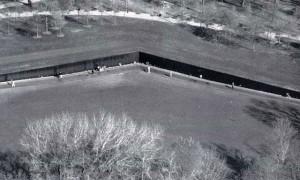 Tumba y Monumento | Íñigo García Odiaga