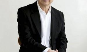 Toyo Ito, premio Pritzker 2013