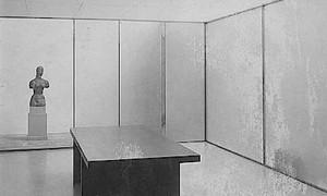 Transparencias | Jorge Meijide