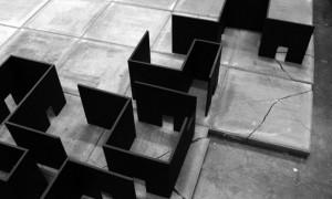 Articular la ciudad | Miquel Lacasta