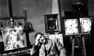 Paul Klee: maestro de la Bauhaus