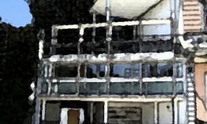 Tres melodias de Le Corbusier | Marcelo Gardinetti