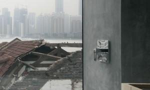 Márgenes de Arquitectura (01) · Reciclaje Urbano
