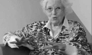Denise Scott Brown | Congreso Arquine No.14