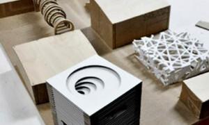 Curso de deseño e fabricación dixital