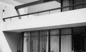 Matos House. Córdova&Williams | Aldo G. Facho Dede