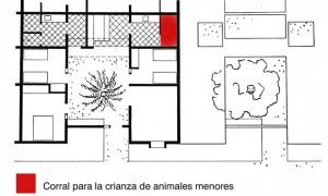 La adecuación de la arquitectura moderna al Perú [II] | Fernando Freire Forga