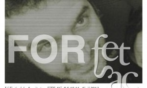 Conferencia Fredy Massad · V Festival de Arquitectura ETSAC