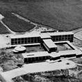 Facultad de Arquitectura, Universidad de Lima – 1951. Mario Bianco, arquitecto