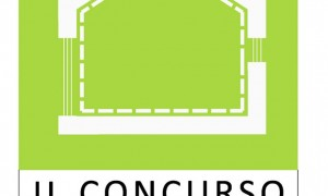 The IInd Latin American Passivhaus Competition