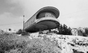Soviet Modernism, Unknown History