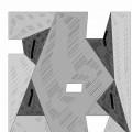 aa-go_06_estructura