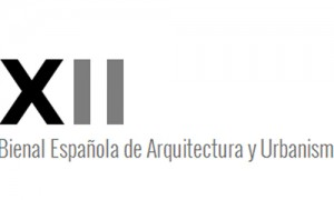 The Biennial XIIth of Spanish Architecture, summons