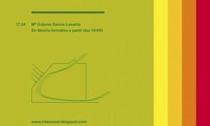 Ciclo Arquitectura Bioclimática · Control do clima por medios constructivos